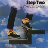 Showaddywaddy - Step Two '1975