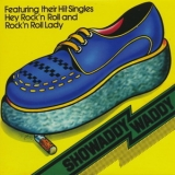Showaddywaddy - Showaddywaddy '1974