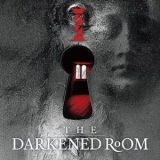Izz - The Darkened Room '2009