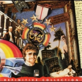 Electric Light Orchestra - Definitive Collection '1992