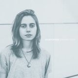 Julien Baker - Sprained Ankle '2015