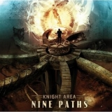 Knight Area - Nine Paths '2011