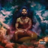 Miguel - Wildheart (Deluxe Edition) '2015