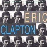 Eric Clapton - The Magic Collection '1995