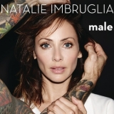 Natalie Imbruglia - Male [Deluxe Edition] '2015