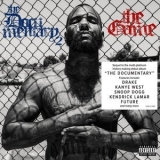 Game, The - The Documentary 2 '2015