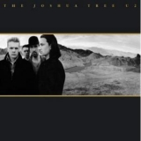 U2 - The Joshua Tree (20th Anniversary Edition) (cd2) '2007