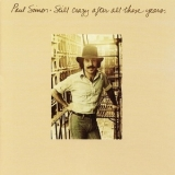 Paul Simon - Still Crazy After All These Years '1975