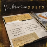 Van Morrison - Duets: Re-working The Catalogue '2015