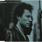 Jon Bon Jovi - Midnight In Chelsea '1997