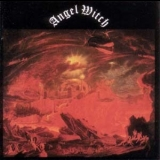 Angel Witch - Angel Witch (25th Anniversary Expanded Edition) '1980