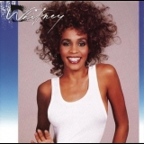 Whitney Houston - Whitney '1987
