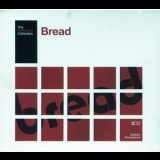 Bread - The Definitive Collection '2006