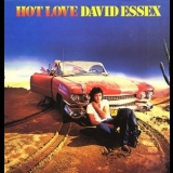David Essex - Hot Love '1980