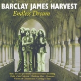 Barclay James Harvest - Endless Dream (1996 Connoisseur Collection) '1996