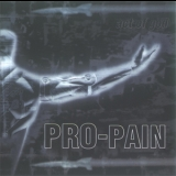 Pro-Pain - Act Of God '1998