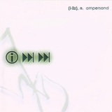 Izz - Ampersand Volume 1 '2004
