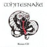 Whitesnake - Good To Be Bad (Limited Edition) (CD2) '2008