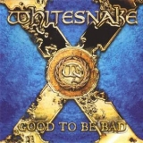 Whitesnake - Good To Be Bad (Limited Edition) (CD1) '2008