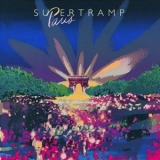 Supertramp - Paris (2CD) '1980