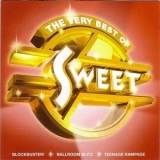 Sweet - The Very Best Of Sweet '2005