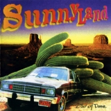 Sunnyland - Out Of Time '1998