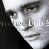 Michael Buble - Michael Buble '2002