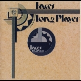 Faces - Long Player '1971