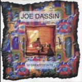 Joe Dassin - 18 Gratest  Hits '1999
