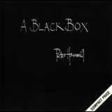 Peter Hammill - A Black Box '1980