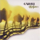 Camel - Rajaz (Japan Mini-lp Cd) '1999