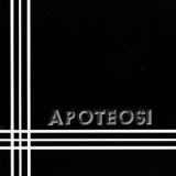 Apoteosi - Apoteosi (CD version 1993) '1975