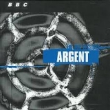 Argent - The BBC Sessions '1997