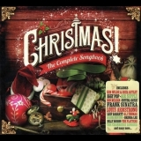Various Artists - Christmas! The Complete Songbook '2014