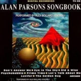 Alan Parsons Project, The - Alan Parsons Songbook '1993