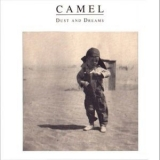Camel - Dust And Dreams '1991