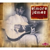 Elmore James - The Final Sessions - New York February 1963 '1963 (2006)