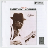 Lightnin' Hopkins - Lightnin' '1960