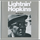 Lightnin' Hopkins - Double Blues '1964