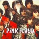 Pink Floyd - The Piper at the Gates of Dawn (2007 Remastered, CD3) '1967