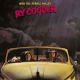 Ry Cooder - Into The Purple Valley '1971