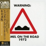 Camel - On The Road 1972 '1992