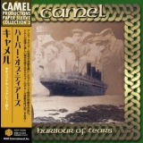 Camel - Harbour Of Tears '1996