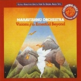 Mahavishnu Orchestra - Visions of the Emerald Beyond (1991 Remastered) '1975