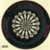 Curved Air - Airconditioning '1970
