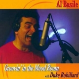 Al Basile - Groovin' In The Mood Room '2006