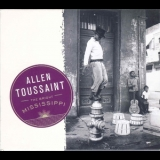 Allen Toussaint - The Bright Mississippi '2009