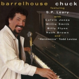 Barrelhouse Chuck - Salute To Sunnyland Slim '1999