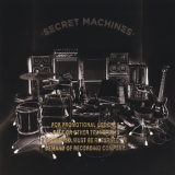 Secret Machines - The Road Leads Where It's Led '2005