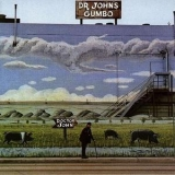 Dr. John - Gumbo & Loser For You Baby '1972